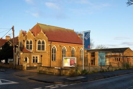 hunstanton-methodist-church-36